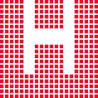 Hewi Company