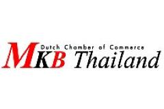 DCC MKB