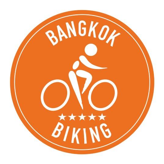 bangkok biking