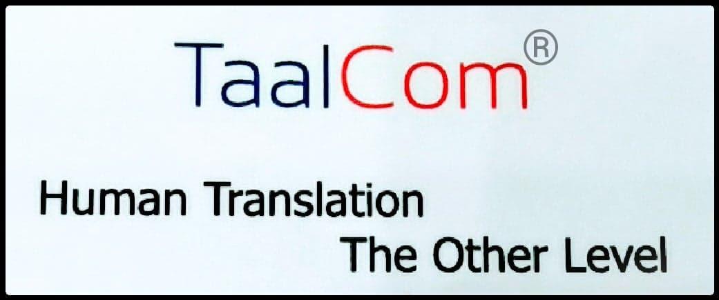 taal.com