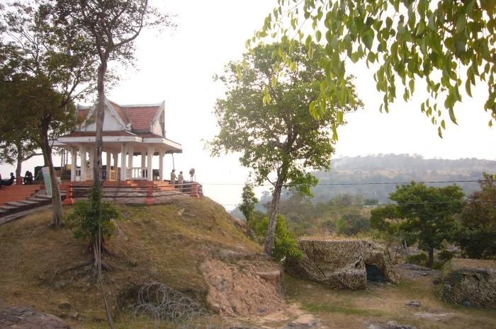 Phra Wihan nu